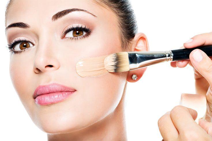 consejos-de-maquillaje.jpg