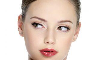 Maquillaje Para Principiantes. Trucos y consejos probados.