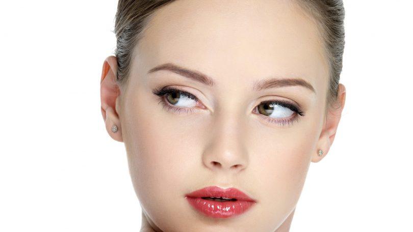 consejos-y-trucos-de-maquillaje.jpg