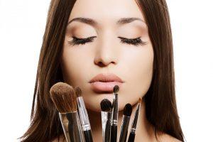 ¿Maquillaje natural casero? Conoce formas confiables para lograr una apariencia hermosa.